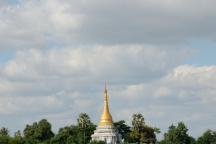 Burma_161117_0989
