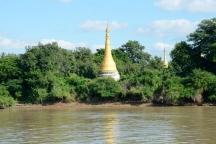 Burma_161117_0992