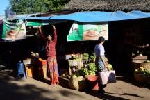Burma_161118_1041