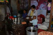 Burma_161118_1051