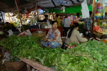 Burma_161118_1059