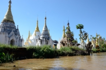 Burma_161120_1617