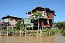 Burma_161120_1619