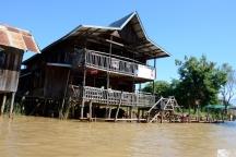 Burma_161120_1623
