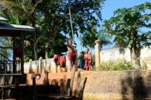 Burma_161120_1633