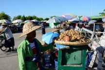 Burma_161119_1412