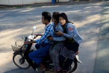 Burma_161119_1423