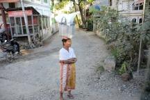 Burma_161119_1428