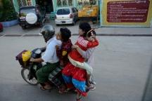 Burma_161119_1430