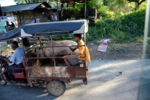 Burma_161119_1433