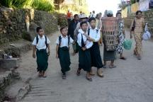 Burma_161125_3401