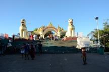 Burma_161125_3413