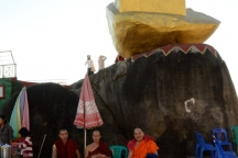 Burma_161125_3418
