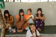 Burma_161125_3421