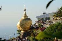 Burma_161125_3422