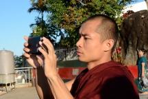 Burma_161125_3426
