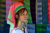 Burma_161123_2836