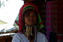 Burma_161123_2840