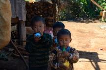 Burma_161123_2848