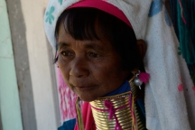 Burma_161123_2887