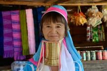 Burma_161123_2904