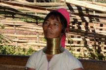 Burma_161123_2908