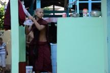 Burma_161115_0368