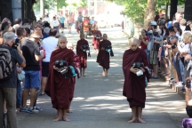 Burma_161115_0372