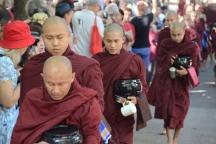 Burma_161115_0374