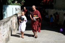 Burma_161115_0429