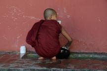 Burma_161115_0431
