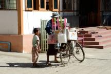 Burma_161115_0436