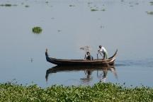 Burma_161115_0440
