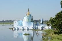 Burma_161115_0441