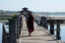 Burma_161115_0450