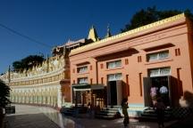 Burma_161115_0488