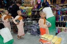 Burma_161113_0011