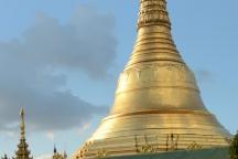 Burma_161113_0032