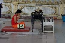 Burma_161113_0035