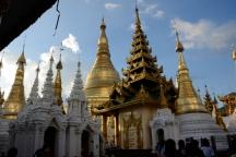 Burma_161113_0041