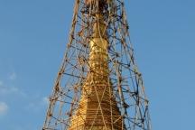 Burma_161113_0048