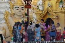 Burma_161113_0056