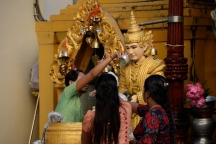 Burma_161113_0071