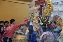 Burma_161113_0086