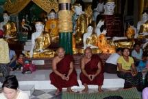 Burma_161113_0093
