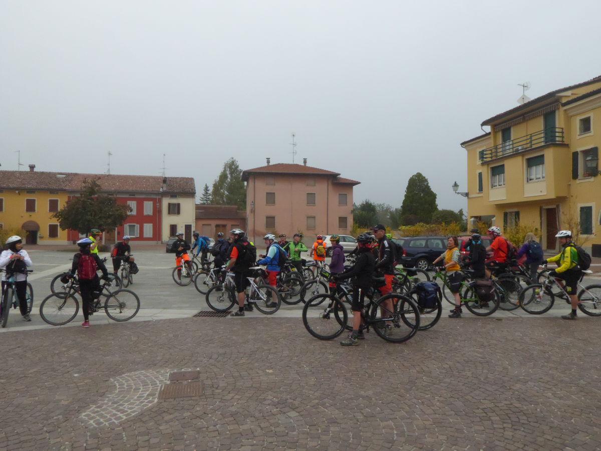 Nutria_Bike_171022_09