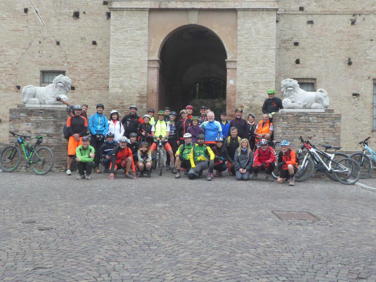 Nutria_Bike_171022_25