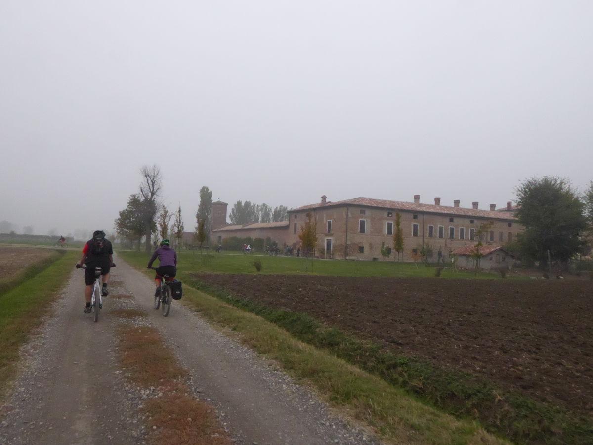 Nutria_Bike_171022_31
