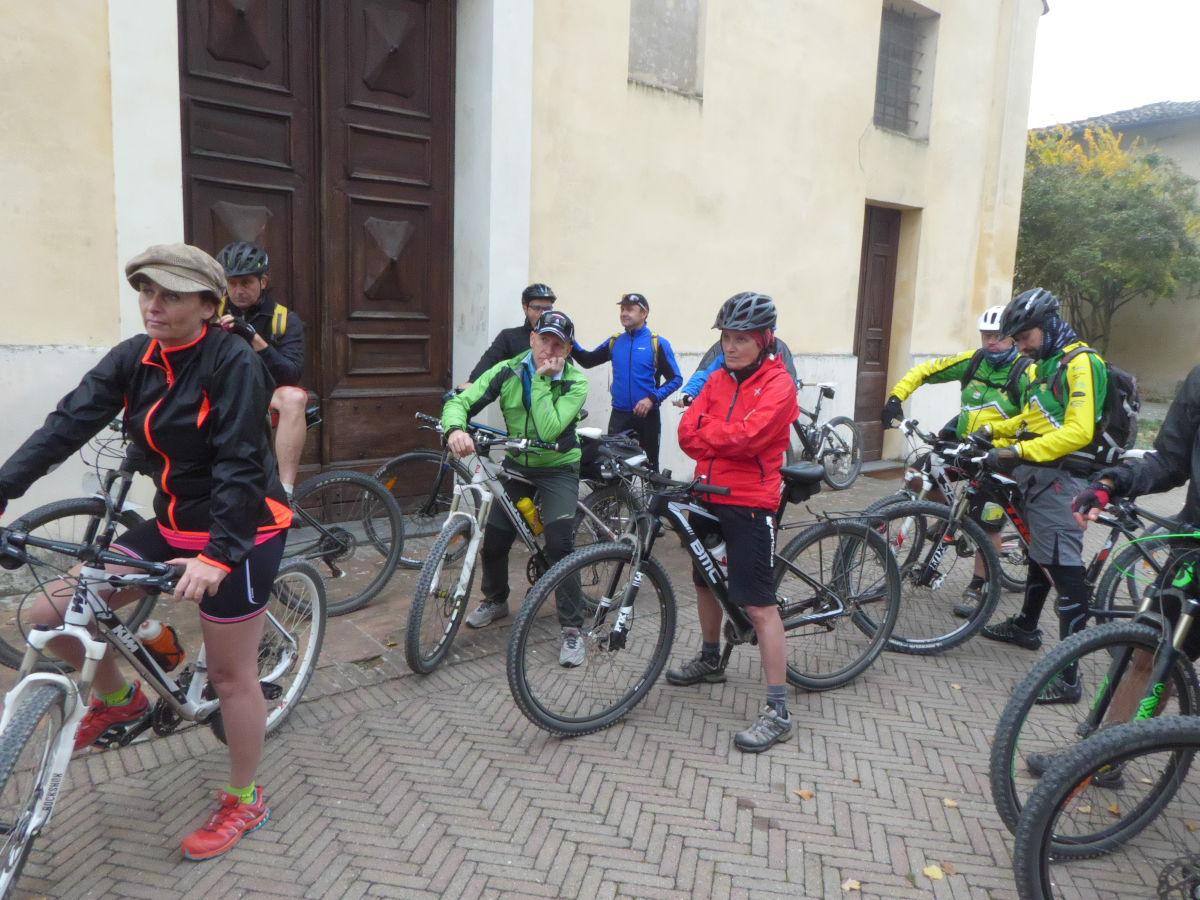 Nutria_Bike_171022_54