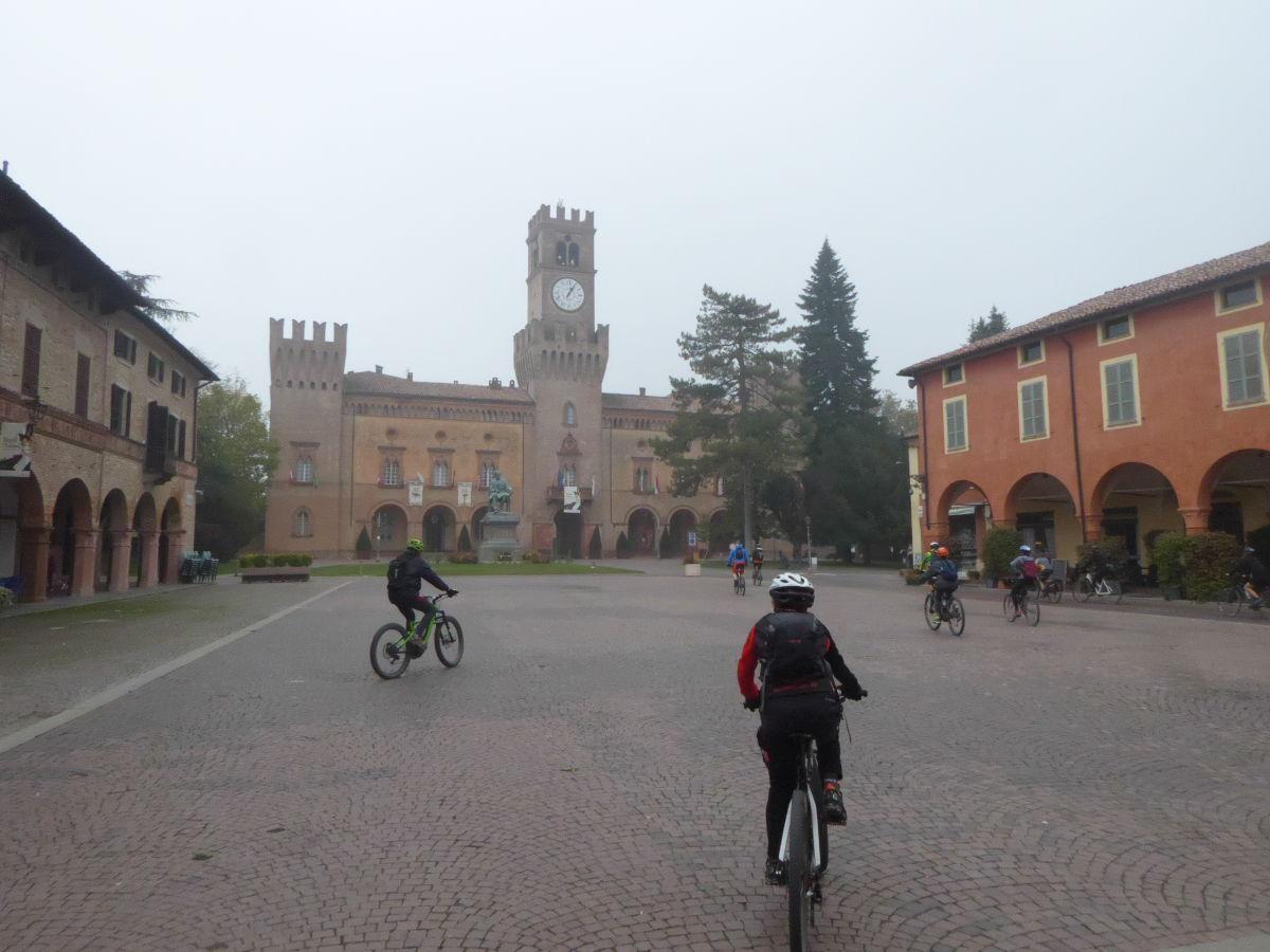 Nutria_Bike_171022_63